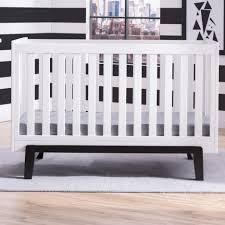 baby cribs convertible crib bed rail how to convert graco lauren