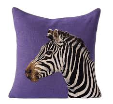 iosis cushion home decoration homedecor african have to pin it