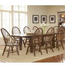 Broyhill Dining Chairs Broyhill Furniture Dining Room Sets Tables And Chairs Home