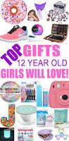 best 25 christmas presents for girls ideas on pinterest
