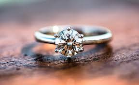 1k engagement rings can a 1 carat range from 2 000 to 20 000