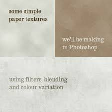 pattern newspaper photoshop photoshop a paper texture from scratch then create a grungy web