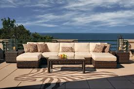 Patio Chairs With Cushions Decorating Impressive Patio Furniture Sarasota With Fabulous