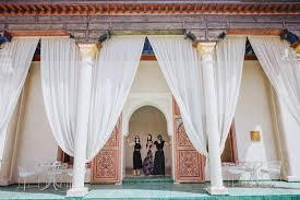 Marrakech Curtain Marrakech The City Of Endless Enchantment Gala