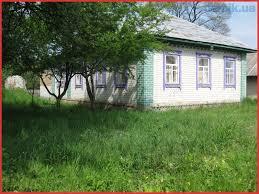 canape cottage canapé cottage 154352 ðÿñ ð ð ð ð ð ð ð ñ ñƒð ð ð ñ ñ ð ð ð ð