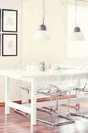 White Armchair Ikea Best 25 Clear Chairs Ideas On Pinterest Room Goals Makeup Room