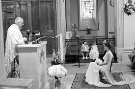 messe de mariage gérer les imprévus de la messe religieuse lors du mariage