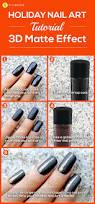 64 best matte nail polishes images on pinterest matte nail