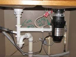 kitchen sink drain pipe home plumbing systems design ideas the old plumber shows how to install drain pipes on a kitchen sink