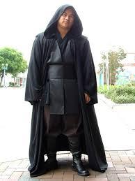 Anakin Skywalker Halloween Costume Anakin Skywalker Star Wars Sci Fi Costume Rentals Alicia U0027s