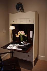 furniture value city furniture hickory nc dining room furniture
