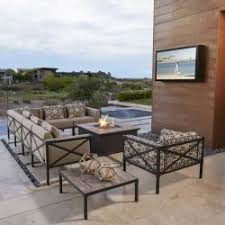 Lee Patio Furniture by Ow Lee American Made Casual Patio Furniture U0026 Fire Pits