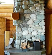 custom fireplaces hearths stone and wood mantels u2014 tetristone