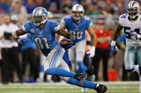 lions notes calvin johnson thanksgiving halftime show more