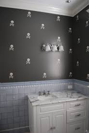 bathroom boys bathroom decorating ideas boys bathroom sets