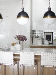 Kitchen Backsplash Materials Home Design 81 Breathtaking Pictures Of Kitchen Backsplashs
