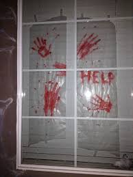 Halloween Party Decorations Homemade - best 25 zombie themed party ideas on pinterest zombie halloween