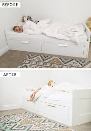 ikea queen bed frame s youtube modern anese images about king