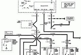 2000 buick regal engine diagram 28 images wiring diagram 1992