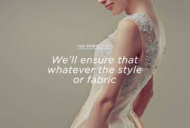 wedding dress alterations london alter london s leading bridal alterations co