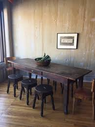 sold italian antique dining table seats 8 u2013 mercato antiques