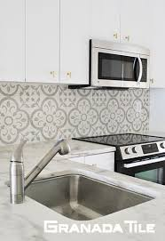 tiled kitchen backsplash pictures kitchen cement tiles cement and concrete kitchen wall tiles