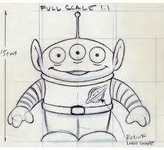 toy story concept art disney pixar toy story
