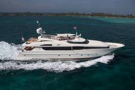 bugatti boat niniette u2013 new luxury yacht project by palmer johnson and bugatti