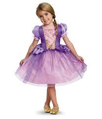 Genie Halloween Costume Girls Disney Jasmine Inspired Genie Halloween Costume
