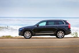 volvo truck corporation goteborg sweden volvo xc90 wins north american truck of the year u2013 again volvo