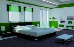 home interiors bedroom house interior design bedroom simple adhome
