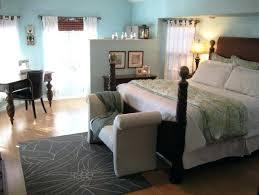 theme bedrooms theme bedroom decorating ideas empiricos club