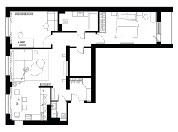 home office floor plans home office plans atken me
