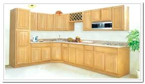 painting unfinished kitchen cabinets painting unfinished kitchen cabinets painting unfinished kitchen