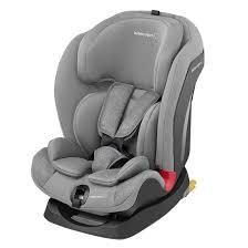 siege enfant obligatoire siège auto titan bébé confort de bébé confort