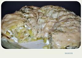 cuisine ouzbek quand uzbekistan s unit à la russie bref hanoum est un plat