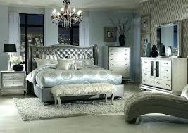 Bedroom Set With Vanity Dresser Vanity Bedroom Set Bmhmarkets Club