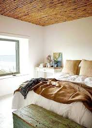 tapisser une chambre comment tapisser une chambre chambre avec fenatre panoramique vue