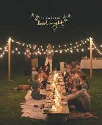 Sweet 16 Dinner Party Ideas Best 10 Sweet 16 Birthday Ideas On Pinterest Sweet 16 Party