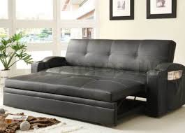 Sleeper Sofa Memory Foam Mattress Reviews Sofa Full Sofa Sleeper Famous Allerton Full Sleeper Sofa U201a Dazzle