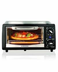 Cooking Chicken Breast In Toaster Oven How To Cook A Chicken Breast In The Toaster Oven Chicken