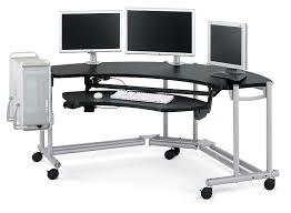 Computer Workstations Desk Mobile Computer Desks Workstations Mobile Computer Workstation
