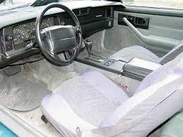 1991 camaro rs t top 1991 chevrolet camaro rs third generation chevy f at