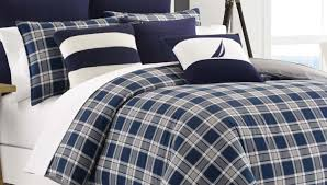 Damask Bedding Bedding Set White And Gray Bedding Amazing Blue And Grey Bedding