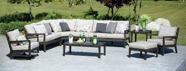Patio Rocking Chairs Metal Patio Rocking Chairs Metal Patio Patio Furniture Cushions Patio