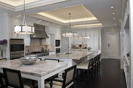 classic modern kitchen designs top classic contemporary kitchens best design ideas 6787