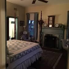 Mansion Bedroom Rose Mansion Bed U0026 Breakfast 24 Photos Hotels 903 Rose Way