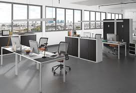 Business Office Furniture by Office Furniture For Your Business And Home Office Ultimate Office