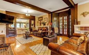 bedroom english tudor colonial in mountainside nj