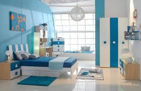 Bedrooms Furnitures by Blue Bedroom Furniture Sets Eo Furniture